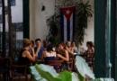 Cuba Diary