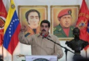 Venezuela Decries Trump's Ignorant Policy Roll Back
