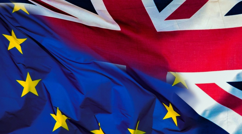 After Brexit, Should The UK Just Join The EEA?