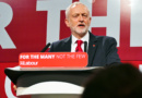 Understanding Labour's 'Youthquake'